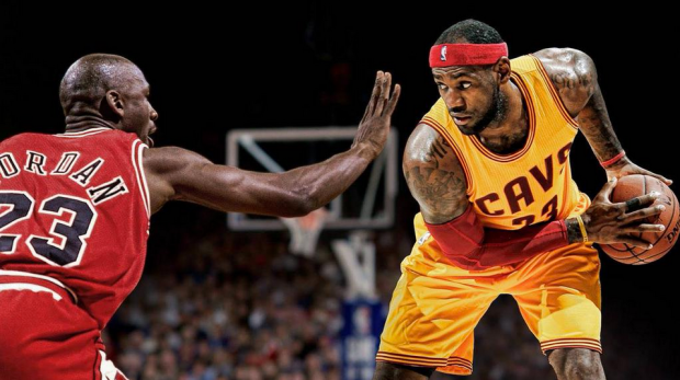 http://sportsmockery.com/wp-content/uploads/2015/04/Jordan-Lebron.png