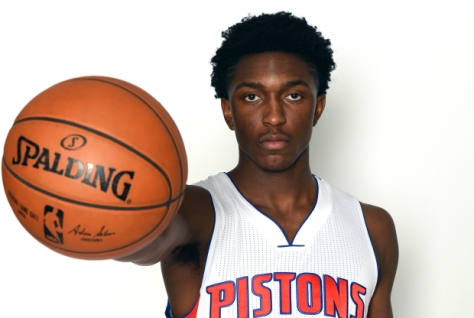 Stanley-Johnson-1