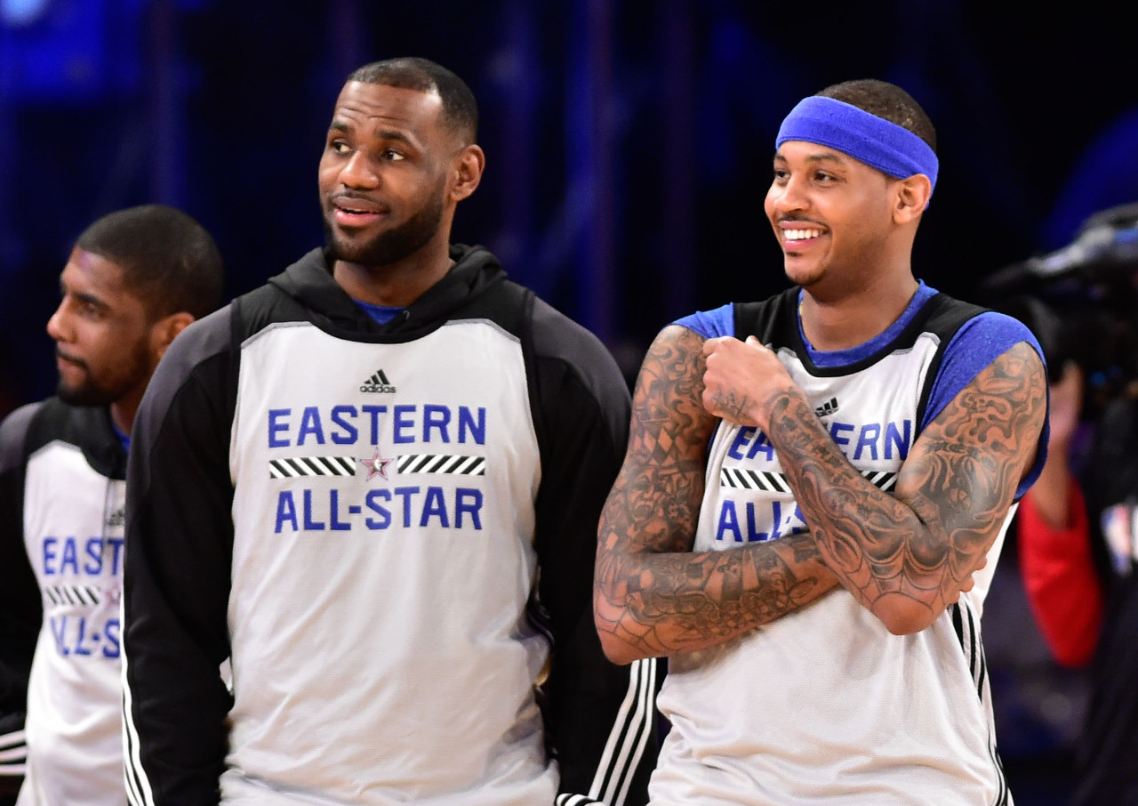 lebron-melo-all-star1