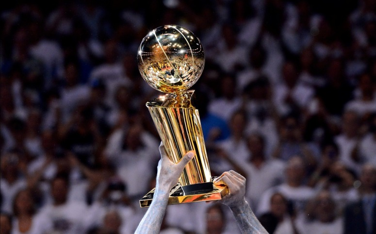 nba-2013-champions-trophy-wallpaper