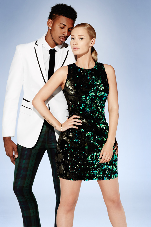 rs_634x951-141022121527-634_Iggy-Azalea-Nick-Young-Forever-21-9_jl_102214