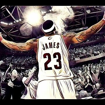 ​Why LeBron James Should Be In the Conversation As One Of the Greatest Basketball Players Of Our Lifetime