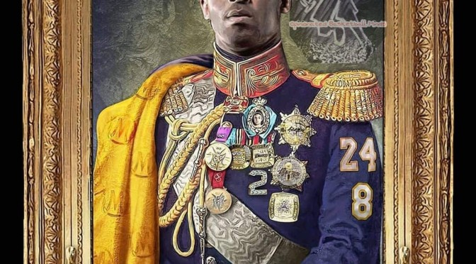 MoNeYBaLL NBA Podcast Ep 28 – RIP Kobe, NBA Deadline Deals, NBA All Stars and more!