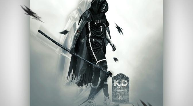 Villainy V: The Reaper