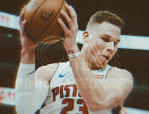 Blake Griffin: Valuable or Useless
